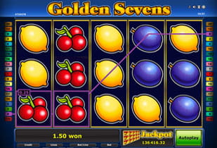 jackpotcity online casino  spielautomaten