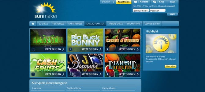 play online casino book of ra casinos
